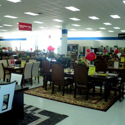 Famsa Furniture Stores 232 Ne 28th St Northeast Fort Worth Tx Phone Number Yelp