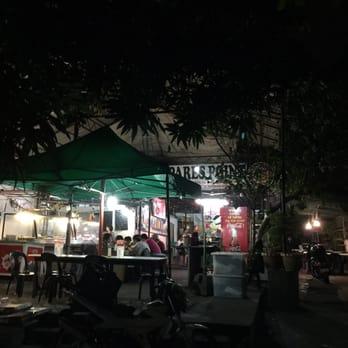 carinderia business plan philippines makati