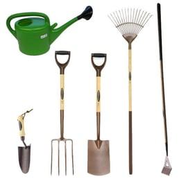 Garden Essentials Landscape Gardeners 24 36 Lamson Road Ferry