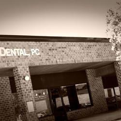 pacific hills dental  reviews orthodontists  shamrock plz west omaha omaha ne
