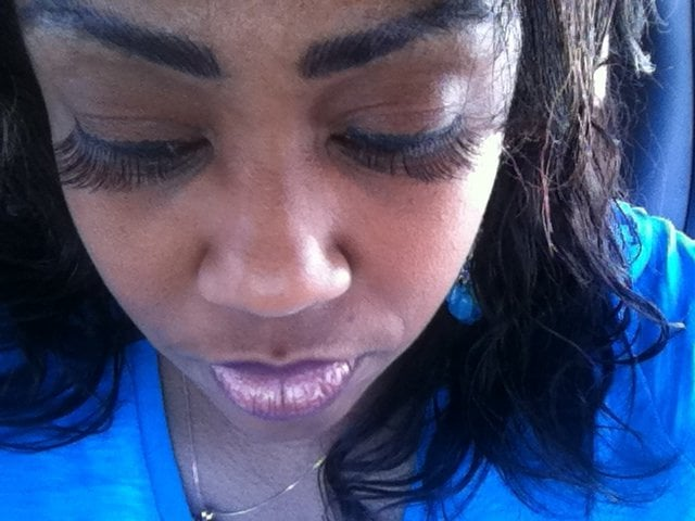 Hair stroke eyebrows yelp for 3d eyebrow tattoo el monte ca