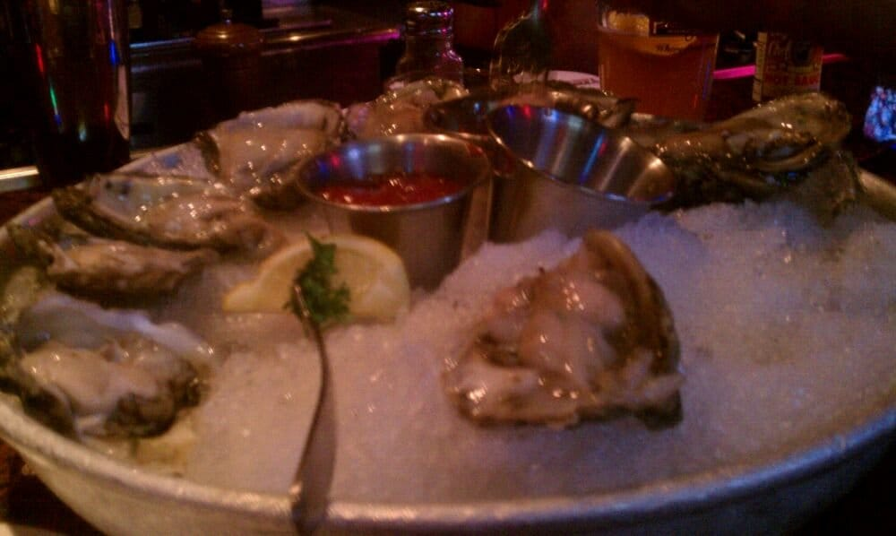 best oyster in albuquerque new mexico yelp