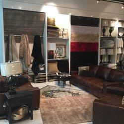 Photo Of Atlantic Bedding And Furniture Charleston Sc United States