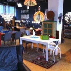Möbelhäuser In Karlsruhe grüner krebs möbel pfinztalstr 90 karlsruhe baden württemberg