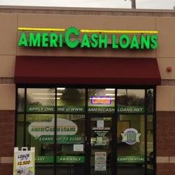 Go cash loan image 5