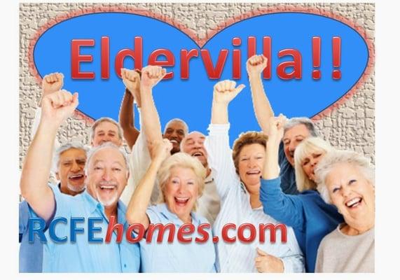 Eldervilla Hospice 1301 Homewood Dr Woodland Ca Usa Telefonnummer Yelp