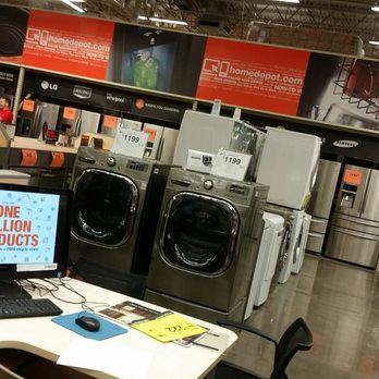 The Home Depot - 13 Photos