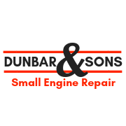 Dunbar & Sons Sales And Service: 1209 E 42nd St, Erie, PA