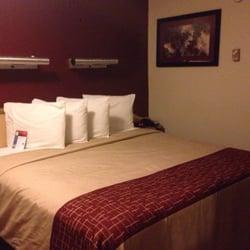 Photo Of Red Roof Inn U0026 Suites Albany, GA   Albany, NY, United
