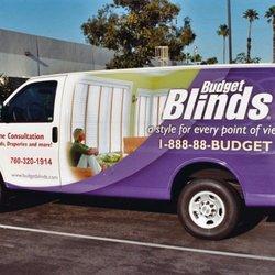 Photo Of Budget Blinds Serving Coachella Valley La Quinta Ca United States