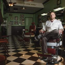 Pappy's Barber Shop 61 s & 114 Reviews Barbers