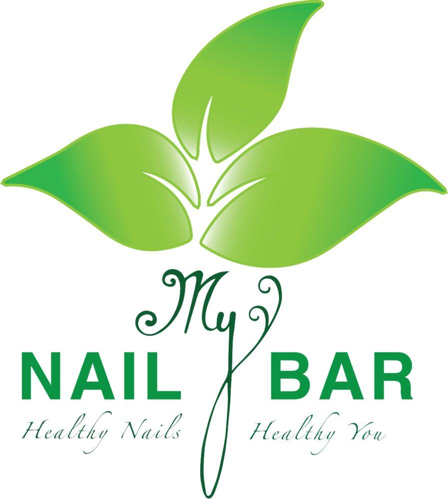 My Nail Bar: 910 Broadway, Santa Monica, CA