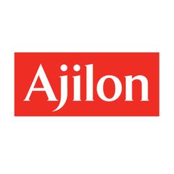 Ajilon agence pour l emploi 1 lincoln centre oakbrook for 1 lincoln center oakbrook terrace il