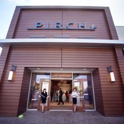 PIRCH - 143 Photos & 177 Reviews - Kitchen & Bath - 4545 La Jolla ...