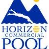 Horizon Commercial Pool Supply