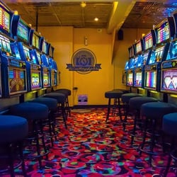 Savannah ga casino bout casino waterpark in wi