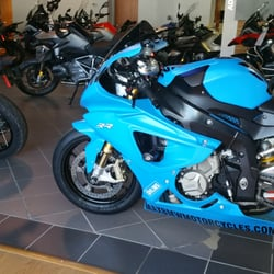 MAX BMW Motorcycles  12 Photos  23 Reviews  Motorcycle Dealers