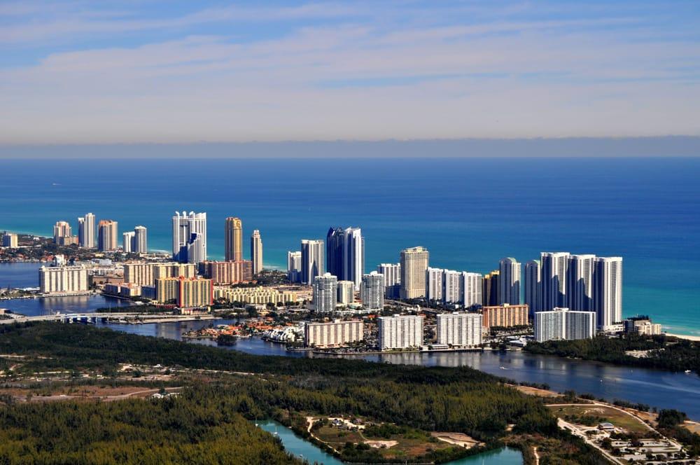 Sunny Isles (FL) United States  city images : ... Ave, Sunny Isles Beach, FL, United States Phone Number Yelp