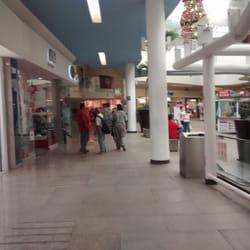 Gran Terraza Belenes 18 Photos Shopping Centres Av