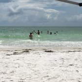 Photo Of P A Grille Beach
