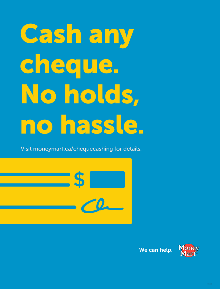 Cash advance clinton hwy image 9