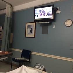 Rex Healthcare - (New) 13 Photos & 67 Reviews - Hospitals