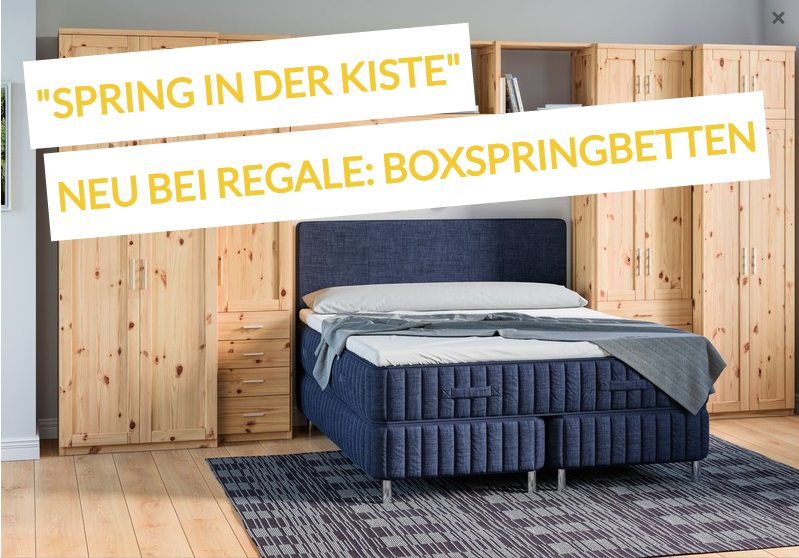 regale center 14 photos furniture shops hamburger str 116 barmbek s d hamburg germany. Black Bedroom Furniture Sets. Home Design Ideas