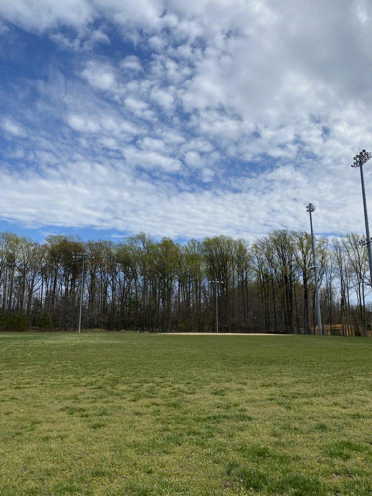 GORC Park: 2899 Strawberry Lake Way, Odenton, MD