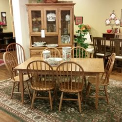 Photo Of Deckers Furniture Carpet Tiffin Oh United States See Our