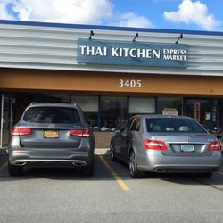 thai kitchen 67 foton 95 recensioner thaimat 3421a