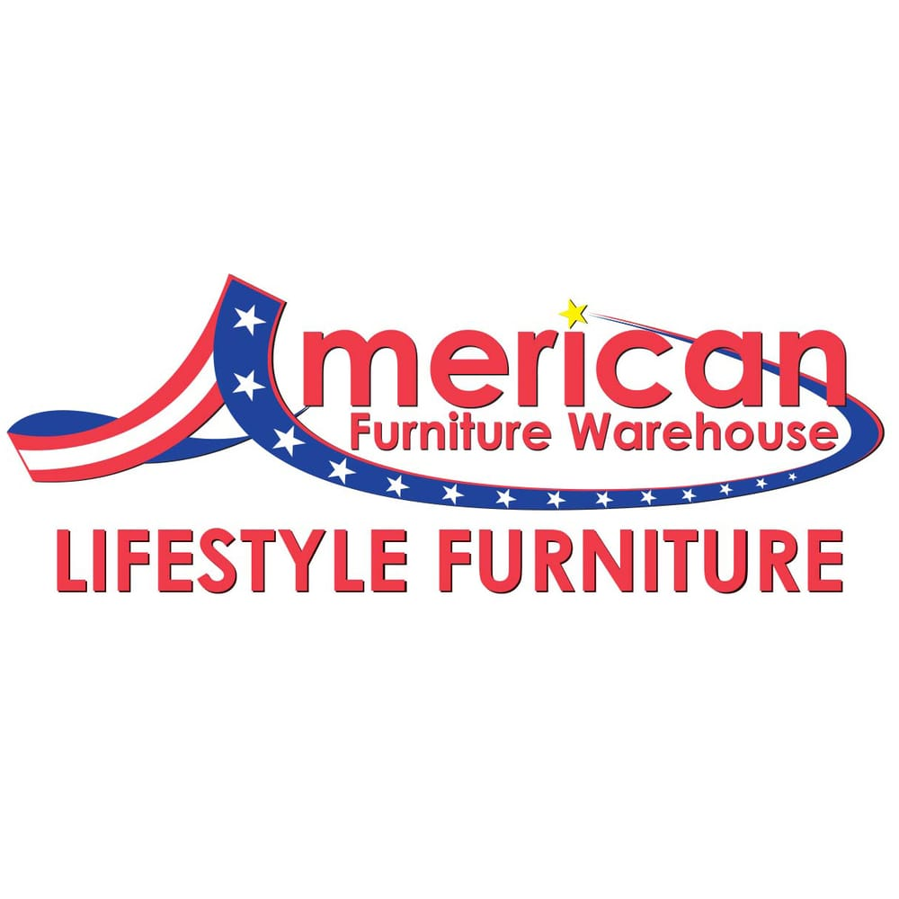 American Family Furniture Glenwood Springs: Photos For American Furniture Warehouse