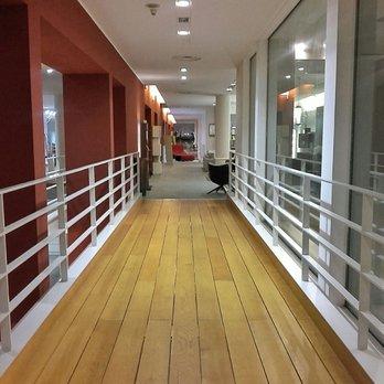 Ciat Arredamenti - 24 Photos - Interior Design - San Francesco a ...