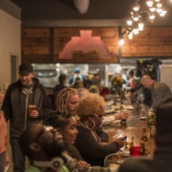 Meadowlark Kitchen - 230 Photos & 272 Reviews - American (New ...