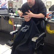 Barber Shop In Anaheim : Scott?s Barber Shop - 32 Photos & 24 Reviews - Barber - Anaheim, CA ...