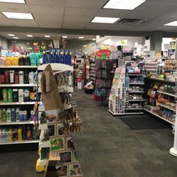 village pharmacy of syosset drugstores 38 cold spring rd