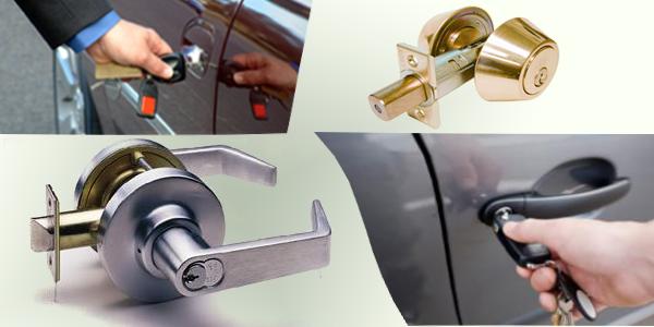 Northern Key Amp Lock 14 Reviews Keys Amp Locksmiths