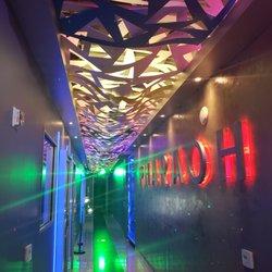 Pharaoh Karaoke Lounge - 272 Photos & 563 Reviews - Karaoke