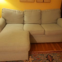 Photo Of Easy Clean Carpet Upholstery Cleaning Company Quincy Ma United States