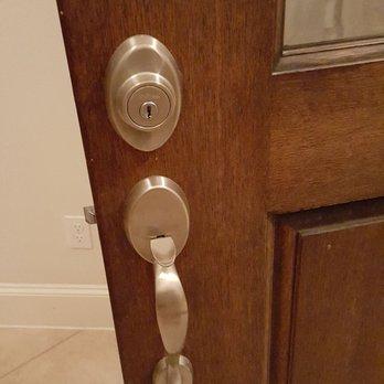 Photo of Sky Lock \u0026 Doors Service - Houston TX United States. New & Sky Lock \u0026 Doors Service - 79 Photos \u0026 15 Reviews - Keys ...