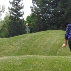 Lockeford Springs Golf Course Book A Tee Time 13 Photos 20 Reviews American Traditional 16360 N Hwy 88 Lodi Ca Phone Number Menu Yelp