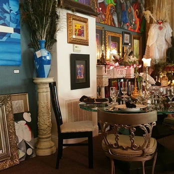 Photo Of Armandou0027s Gallery House   Redding, CA, United States