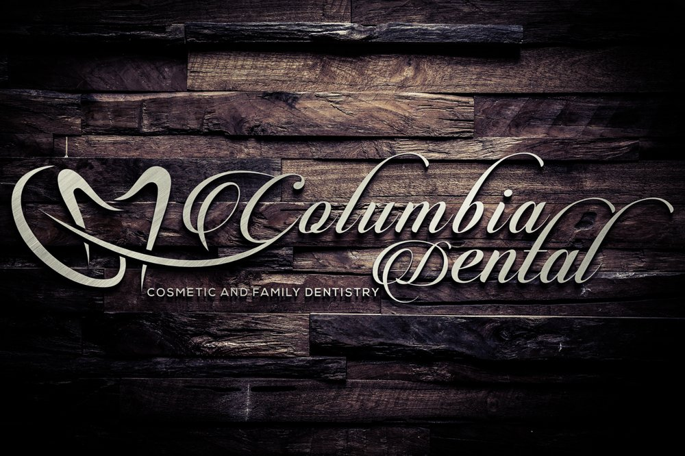 Jared L Huvar, DDS - Columbia Dental: 907 S Columbia Dr, West Columbia, TX