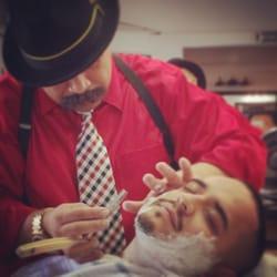 Legendz classic barber shop 79 photos 39 reviews barbers 207 photo of legendz classic barber shop arlington tx united states winobraniefo Choice Image