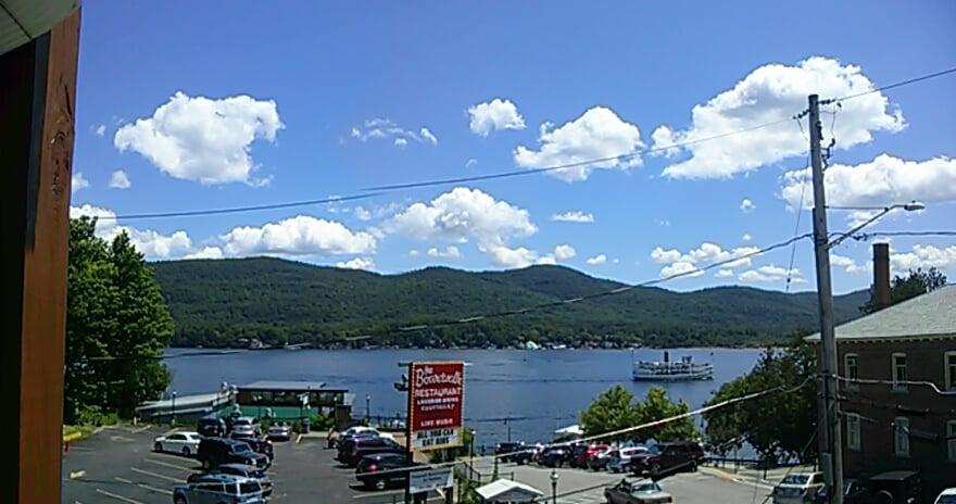 Gay Bars In Lake George Ny