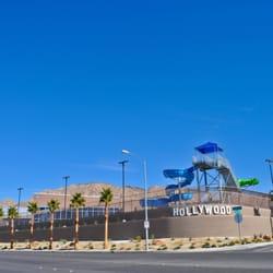 hollywood aquatics center 34 photos 24 avis piscines 1550 s hollywood blvd sunrise las. Black Bedroom Furniture Sets. Home Design Ideas