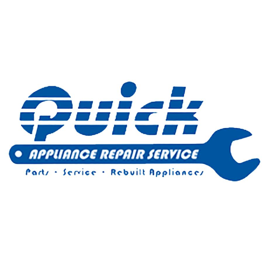 Quick Appliance Repair Service 14則評語 家居電器及維修 1825 E