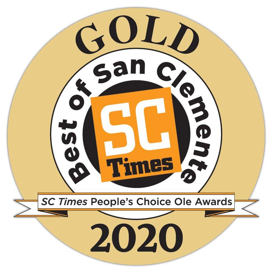 Orangetheory Fitness San Clemente