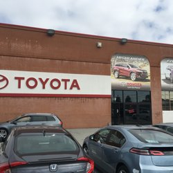 Photo Of Melody Toyota   San Bruno, CA, United States