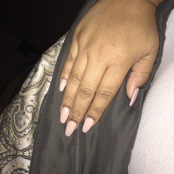 La Nails Spa Gentilly