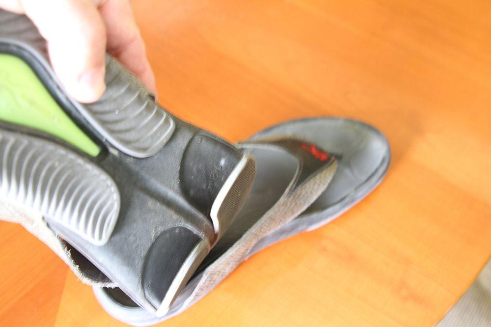 08e0ee4be6f Kuru Footwear - 15 Photos   70 Reviews - Shoe Stores - 4416 S ...